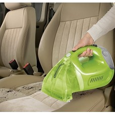 Уред за пране на килими и тапицерии CLEANMAXX