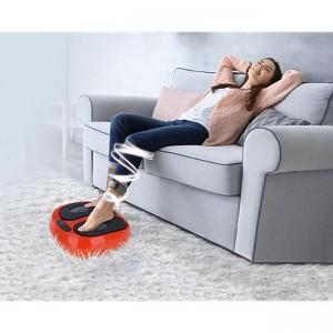 Електрически масажор за стъпала  MAXXMEE