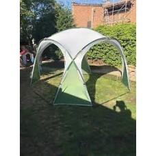 Шатра Trespass Event Shelter