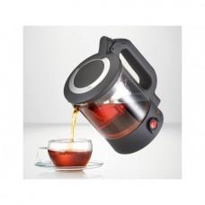 Електрическа Кана за Чай Silvercrest