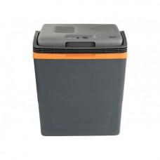Хладилна чанта Crivit 12V / 220V