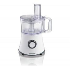 Кухненски Робот Morphy Richards 500W